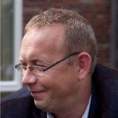 Arjen Leenman