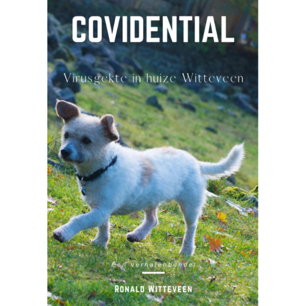 Covidential
